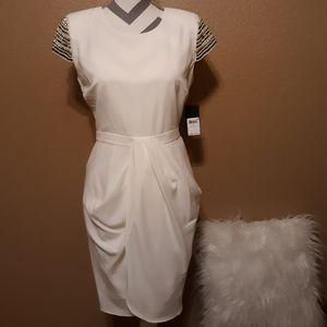 Guess Los angels dress